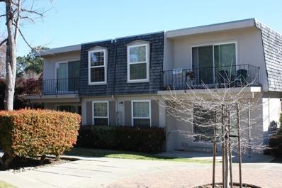 977 Mangrove Avenue, Sunnyvale, CA 94086 - MLS#: 52143649