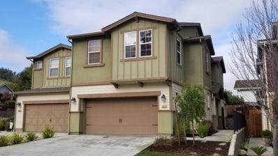 16970 Fremont Court, Morgan Hill, CA 95037 - MLS#: 52143650