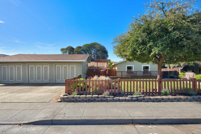 E 962 - 964 Evelyn Avenue, Sunnyvale, CA 94086 - MLS#: 52143652