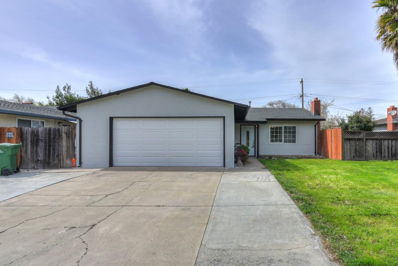 183 S Temple Drive, Milpitas, CA 95035 - MLS#: 52143658