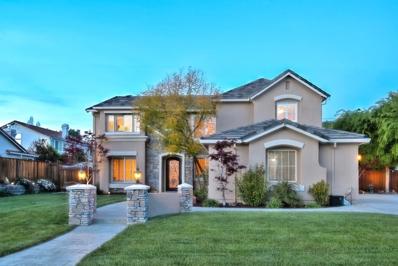4879 Stoneyford Court, San Jose, CA 95138 - MLS#: 52143662