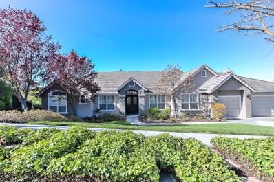 2177 Shadow Ridge Way, San Jose, CA 95138 - MLS#: 52143675