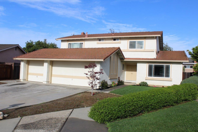 4649 Park Concord Place, San Jose, CA 95136 - MLS#: 52143682