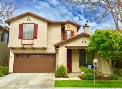 2764 Bungalow Court, San Jose, CA 95125 - MLS#: 52143687