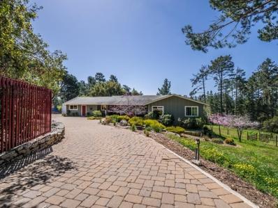 465 Fiesta Court, La Selva Beach, CA 95076 - MLS#: 52143691