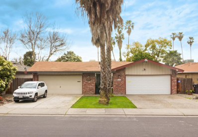 6241-6243 Morgan Place, Stockton, CA 95219 - MLS#: 52143703
