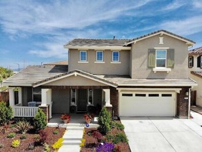 935 Lynx Place, Gilroy, CA 95020 - MLS#: 52143706