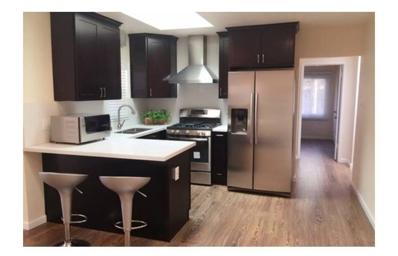10109 Judy Avenue, Cupertino, CA 95014 - MLS#: 52143711