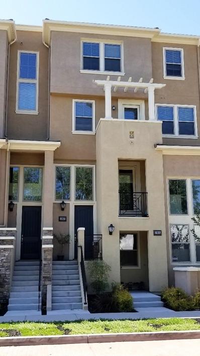 1957 Journey Street, Milpitas, CA 95035 - MLS#: 52143713