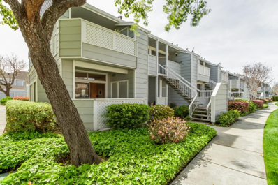 1629 Thorncrest Drive, San Jose, CA 95131 - MLS#: 52143720