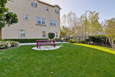 2381 Trade Zone Boulevard, San Jose, CA 95131 - MLS#: 52143724