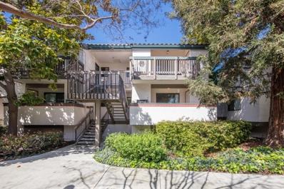 610 San Conrado Terrace UNIT 1, Sunnyvale, CA 94085 - MLS#: 52143733
