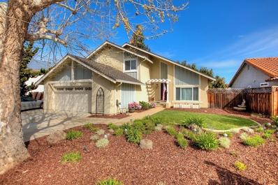2975 Silverland Drive, San Jose, CA 95135 - MLS#: 52143744