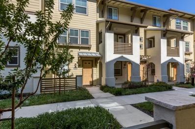 2063 Vincenzo Walkway, San Jose, CA 95133 - MLS#: 52143754