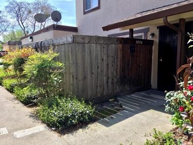 3256 Cropley Avenue, San Jose, CA 95132 - MLS#: 52143765