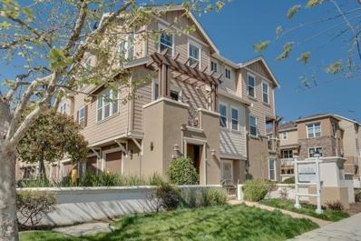 17455 Butterfield Boulevard, Morgan Hill, CA 95037 - MLS#: 52143792