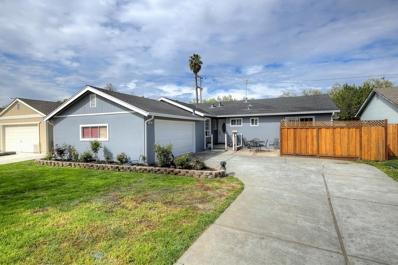669 Hamann Drive, San Jose, CA 95117 - MLS#: 52143795