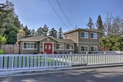 15485 Corinne Drive, Los Gatos, CA 95032 - MLS#: 52143812