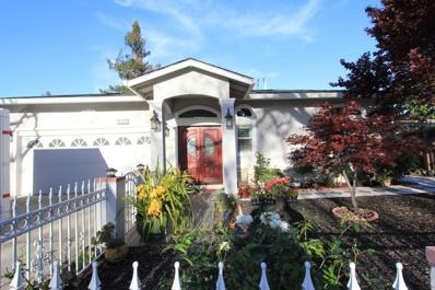 3805 Louis Road, Palo Alto, CA 94303 - MLS#: 52143815
