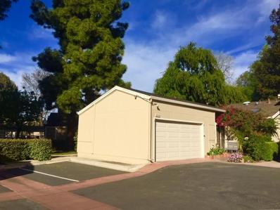 6710 Leatherwood Court, San Jose, CA 95120 - MLS#: 52143839
