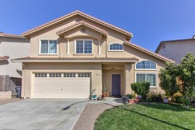 1841 Massachusetts Drive, Salinas, CA 93905 - MLS#: 52143841
