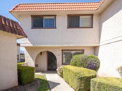 185 Villa Pacheco Court, Hollister, CA 95023 - MLS#: 52143842