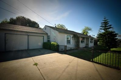 399 N Sunnyvale Avenue, Sunnyvale, CA 94085 - MLS#: 52143850