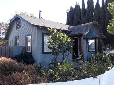 2036 Alum Rock Avenue, San Jose, CA 95116 - MLS#: 52143852