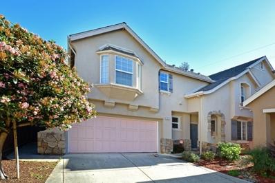 1872 Bradbury Street, Salinas, CA 93906 - MLS#: 52143855