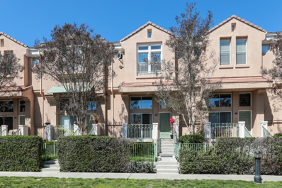 169 Owens Court, Mountain View, CA 94043 - MLS#: 52143856