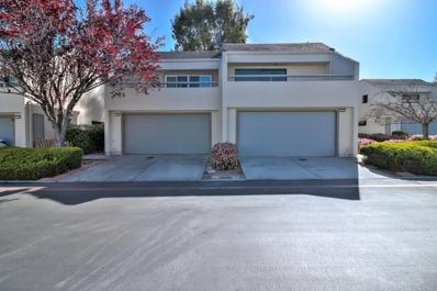 1762 Deer Creek Court, San Jose, CA 95148 - MLS#: 52143864