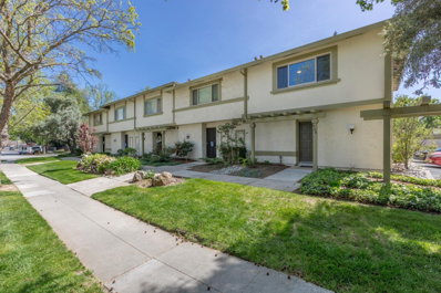 508 Valley Forge Way, Campbell, CA 95008 - MLS#: 52143865