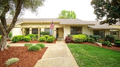 5453 Cribari Green, San Jose, CA 95135 - MLS#: 52143872