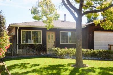 5110 Snow Drive, San Jose, CA 95111 - MLS#: 52143877