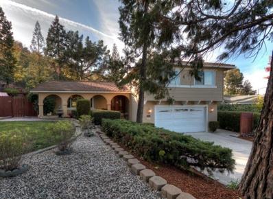 1478 Montego Drive, San Jose, CA 95120 - MLS#: 52143879