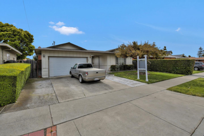 2149 Bristolwood Lane, San Jose, CA 95132 - MLS#: 52143880