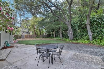 16566 Kennedy Road, Los Gatos, CA 95032 - MLS#: 52143885