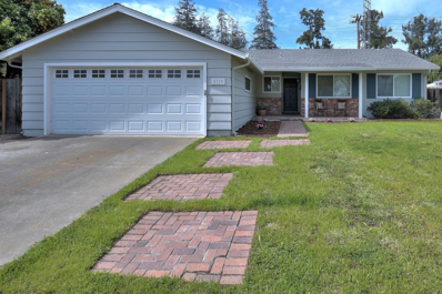 5329 Joseph Lane, San Jose, CA 95118 - MLS#: 52143890