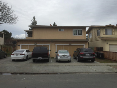 748 Concord Avenue, San Jose, CA 95128 - MLS#: 52143897