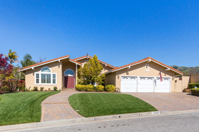 3008 High Meadow Lane, San Jose, CA 95135 - MLS#: 52143906