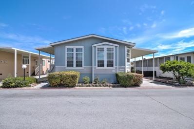 1220 Tasman Drive UNIT 577, Sunnyvale, CA 94089 - MLS#: 52143912