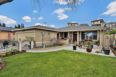 234 Sylvia Avenue, Milpitas, CA 95035 - MLS#: 52143932