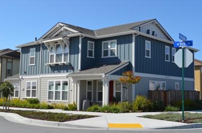 259 9th Street, Marina, CA 93933 - MLS#: 52143944