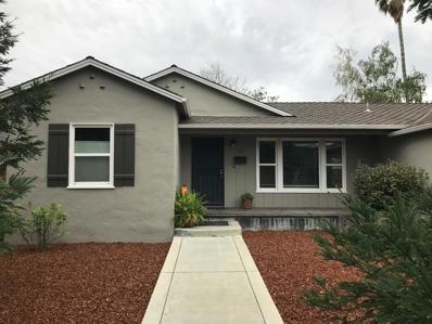 73 Pleasant Ridge Avenue, San Jose, CA 95127 - MLS#: 52143959