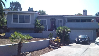 16625 Jackson Oaks Drive, Morgan Hill, CA 95037 - MLS#: 52143960
