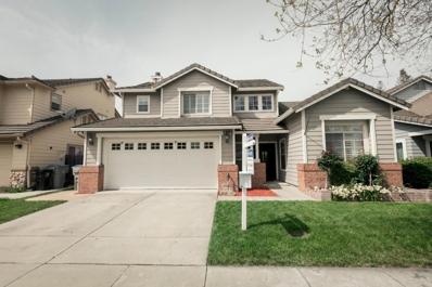 6129 Yeadon Way, San Jose, CA 95119 - MLS#: 52143963