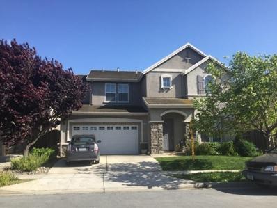 1507 Spoleto Street, Salinas, CA 93905 - MLS#: 52143976