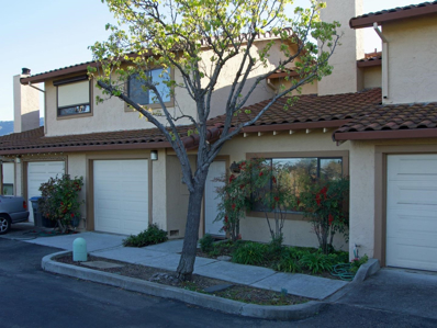 5647 Blossom Park Lane, San Jose, CA 95118 - MLS#: 52143978