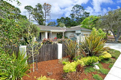 7 White Tail Lane, Monterey, CA 93940 - MLS#: 52143980