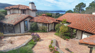 25815 Hatton Road, Carmel, CA 93923 - MLS#: 52143989